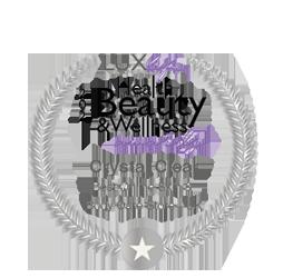Health, Beauty & Wellness Awards