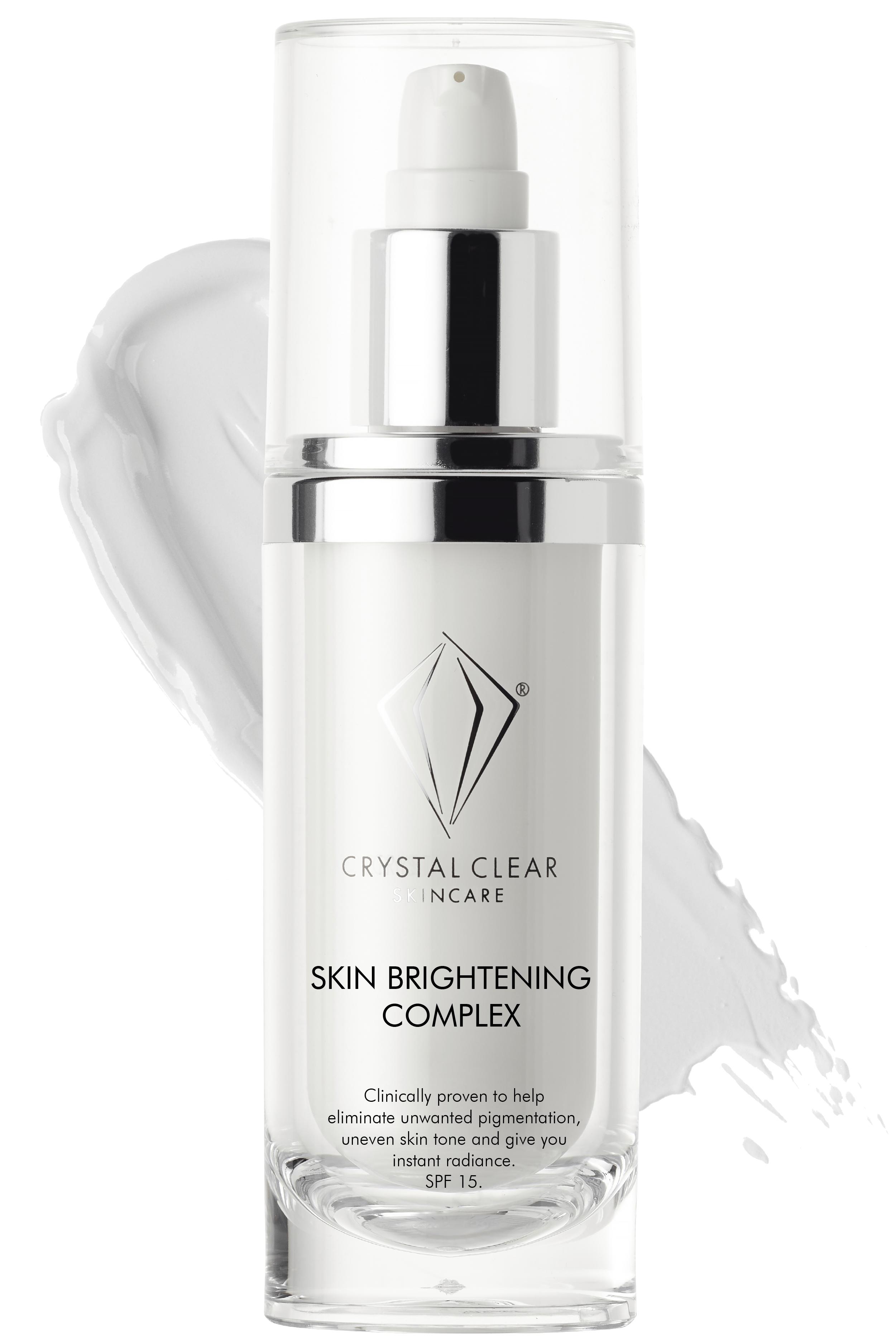 Skin Brightening Complex