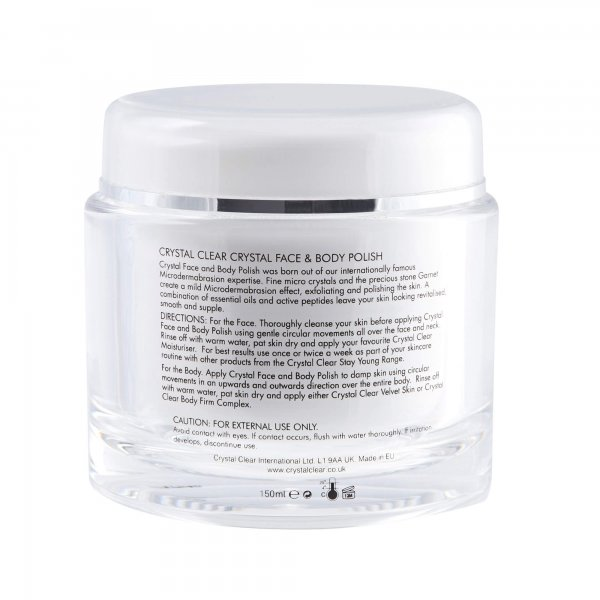 150ML-crystal Face&BodyPolish_02