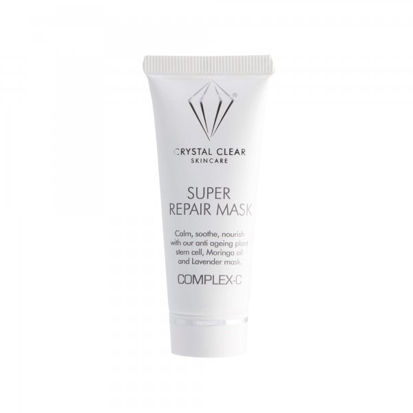 25ML-SuperRepair_01