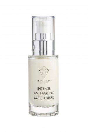 50ML-IntensiveAA_moisturiser_01