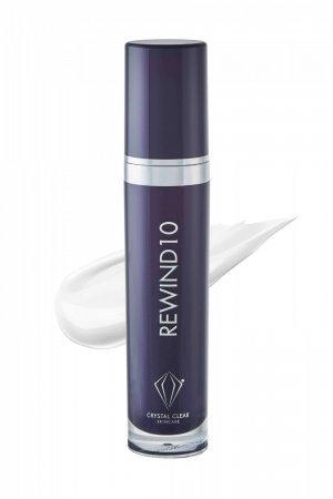 Rewind10 Face & Neck Moisturiser