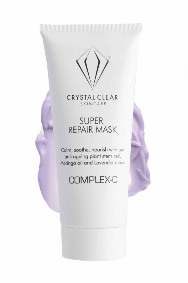 Super Repair Mask